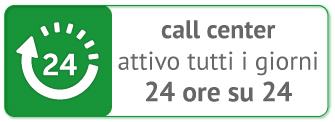 callcenter_24_su24