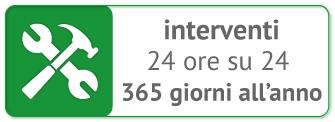 interventi_anno