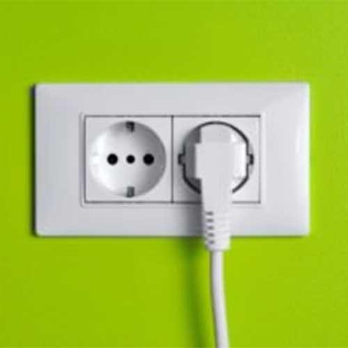 pronto_intervento_elettricista